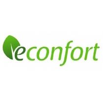 Econfort