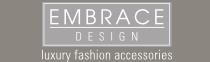 Embrace Design