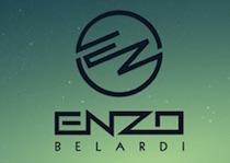 Enzo Belardi