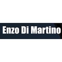 Enzo Di Martino