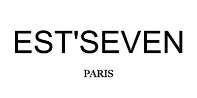 Est'Seven