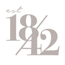 Est1842
