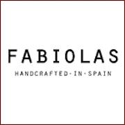 Fabiolas