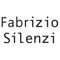 Fabrizio Silenzi