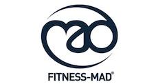 Fitness-Mad