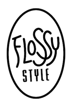 Flossy Style