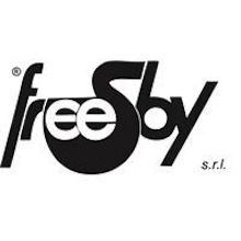 Freesby
