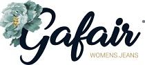 Gafair