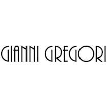 Gianni Gregori