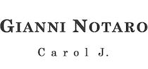Gianni Notaro Carol J.