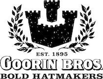 Goorin Bros.