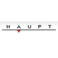 Haupt