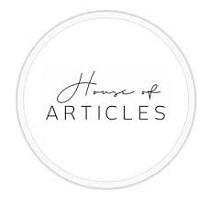 House of Articles