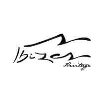 Ibizas Heritage