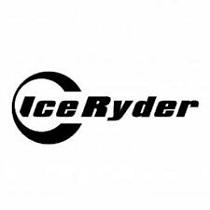 Iceryder