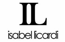 Isabel Licardi
