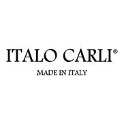 Italo Carli