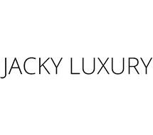 Jacky Luxury