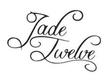 Jade Twelve