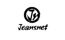 JeansNet