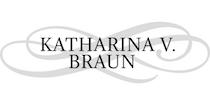 Katharina V. Braun