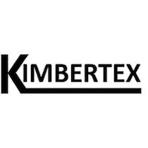 Kimbertex