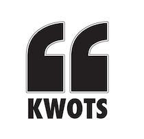 Kwots