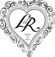 L di R
