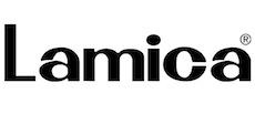Lamica