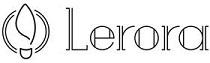 Lerora