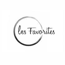 Les Favorites