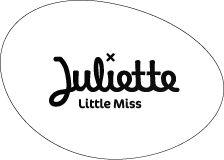 Little Miss Juliette