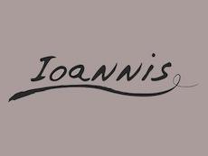 Loannis