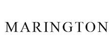 Marington