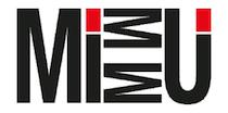 Mimmu
