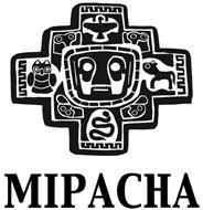 Mipacha