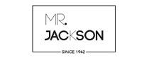 Mister Jackson