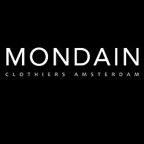 Mondain Amsterdam