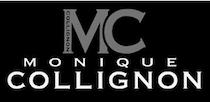 MC Collignon