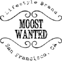 Moost Wanted
