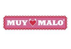 Muy Malo