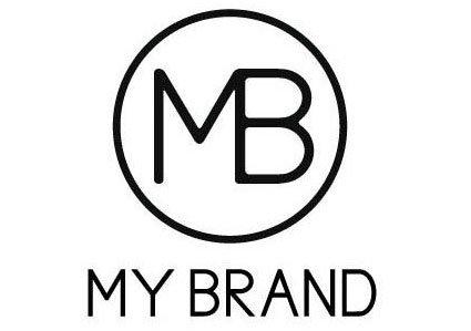My Brand Platinum