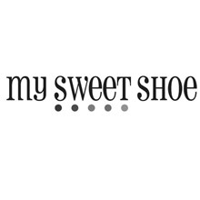 My Sweet Shoe