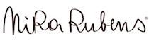 NiRa Rubens
