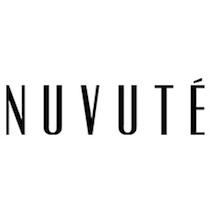 Nuvute