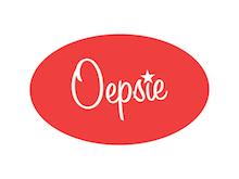 Oepsie