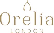 Orelia London