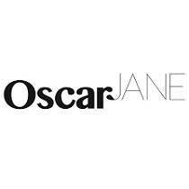 OSCAR-JANE