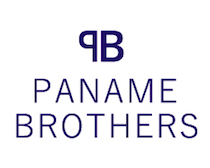 Paname Brothers