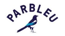 ParBlue